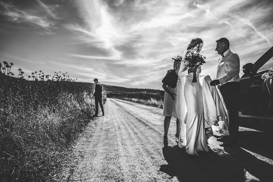 Wedding photographer Ernst Prieto (ernstprieto). Photo of 02.05.2019