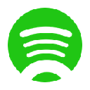 Spotify and Deezer Music Downloader