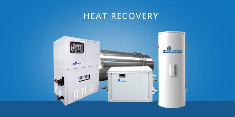 heatrecovery-post