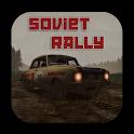 Soviet Rally icon