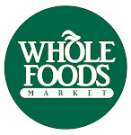 Logo for Whole Foods Market Wilcrest
