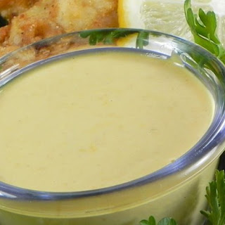 Spicy Mustard Dipping Sauce Recipes