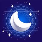 Astralzen - Birth Chart