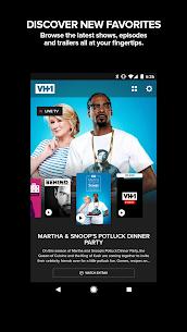 Watch VH1 Online Free 3
