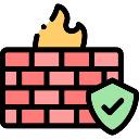 Firewall Friend