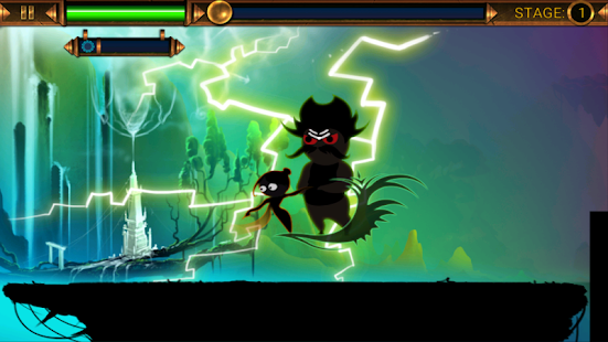 Little Rama- screenshot thumbnail