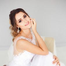 Wedding photographer Olga Potockaya (OlgaPotockaya). Photo of 08.02.2018