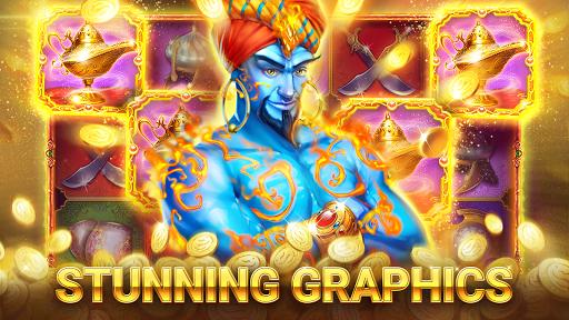 NEW SLOTS 2020uff0dfree casino games & slot machines 18.1.1 screenshots 4