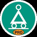 Cálculo de Vigas PRO icon