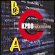 Learn Advance C/C++ Programming BCA Download on Windows