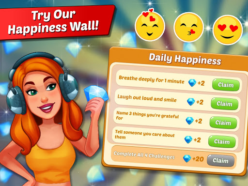 COOKING CRUSH: Cooking Games Craze & Food Games 1.1.2 screenshots 16