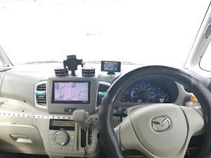 フレアワゴン MM32S XS,H25年式のカスタム事例画像 だいきフレワゴ乗り(*´∀`)♪さんの2019年01月10日21:06の投稿