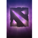 Easy Pick for Dota 2 icon