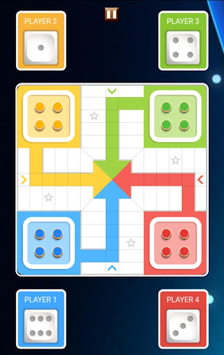 New Ludo King 2020 android2mod screenshots 6