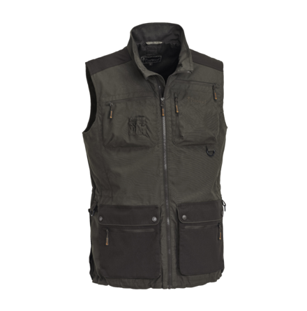 Pinewood New Dog Sports Vest