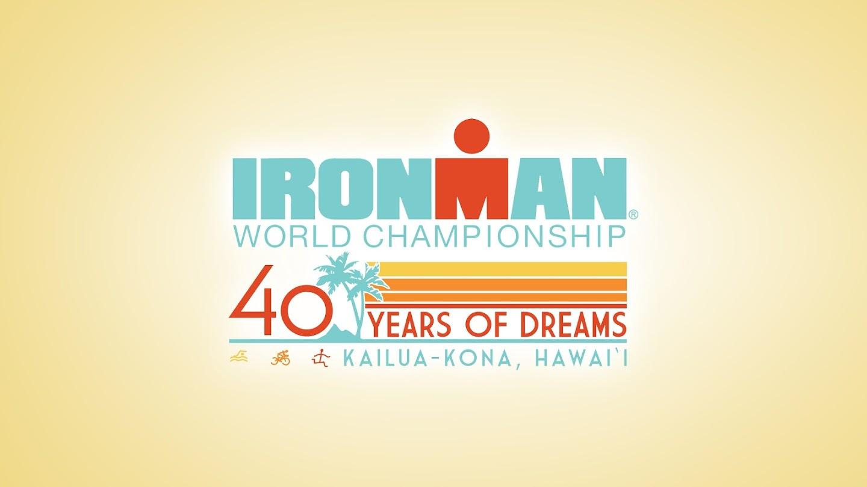 Watch IRONMAN World Championship live
