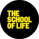 The School of Life 5.6.8