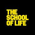 The School of Life icon