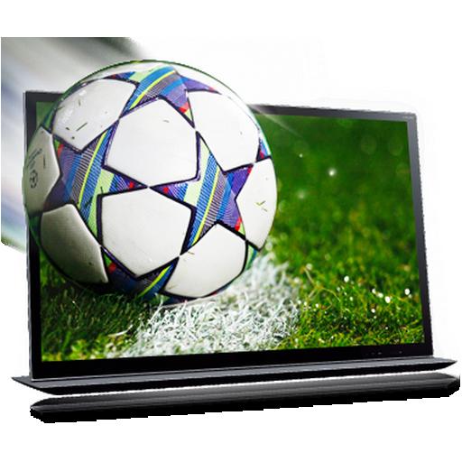 Sport TV Live 運動 App LOGO-APP開箱王