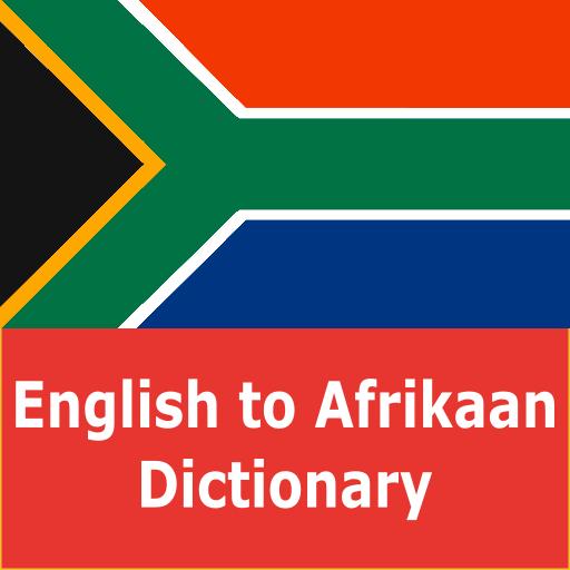 Afrikaans Dictionary - Offline