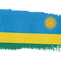 Rwanda Wallpapers icon