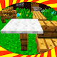 Fancy Pocket Furniture MCPE Mod (game)