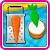Baking Carrot Cupcakes - Coking Game file APK Free for PC, smart TV Download