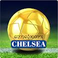 BalloneStar Chelsea