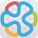 Hexa Knot - Androidアプリ