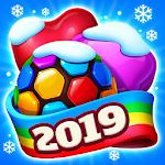 Candy Smash Mania 3.0.3935