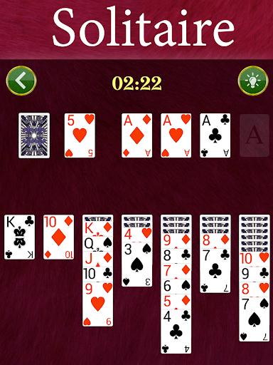 Callbreak, Ludo, Kitti, Solitaire Card Games 2.1.1 screenshots 14