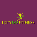 Lets Do Fitness icon