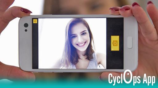 免費下載模擬APP|Cyclops. 나 한 눈에 사진 app開箱文|APP開箱王