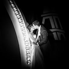 Wedding photographer Yuliya Krutyakova (wedpixel). Photo of 17.02.2016
