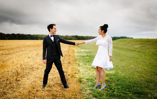photo de mariage par j r my fiori du 26 novembre 2014 sur mywed n 2575883. Black Bedroom Furniture Sets. Home Design Ideas