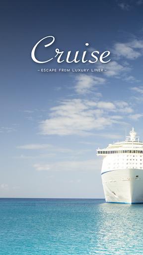 u8131u51fau30b2u30fcu30e0 Cruise 1.0.3 Windows u7528 6