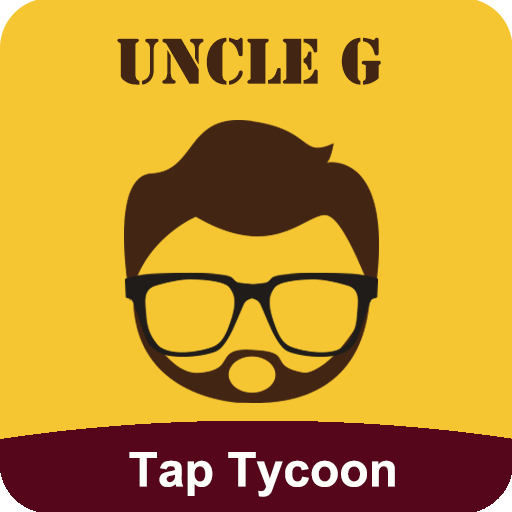 Auto Clicker for Tap Tycoon app (apk) free download for
