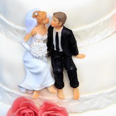Wedding photographer Menno van der Werf (fototune). Photo of 30.01.2015