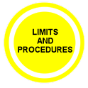 Aircraft Limits and Procedures icon