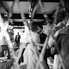 Wedding photographer Alya Balaeva (alyabalaeva). Photo of 21.04.2018