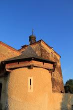 Photo: Věž