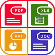 WPS Office, PDF, Word, Excel, PowerPoint 2020