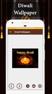 Download Diwali Wallpapers HD For PC Windows and Mac apk screenshot 4