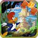 Woody adventures super Woodpecker icon