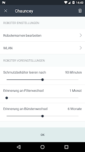 SnKKSDrvu1z8u4laNyzCutvuvQYxOThWKUZaaCIKew9F-flBgmHIyn62EicOzXg1Jgs=h310 Neato Botvac D5 connected - ein Staubsaugerroboter im Test Apple iOS Featured Gadgets Google Android Hardware Reviews Smart Home Software Technology Testberichte YouTube Videos