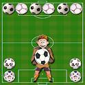 balle game icon