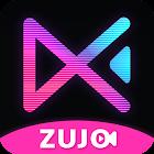 Zujo : Magic Video Editor & Magic Video Effects