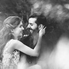 Wedding photographer Elena Lavrinovich (ELavrinovich). Photo of 26.10.2016