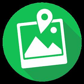 HINP - соцсети на карте