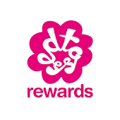 Tossed Rewards